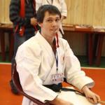 Владлен Синюков