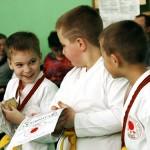 Мариничев Роман, Шаров Егор, Городилов Александр