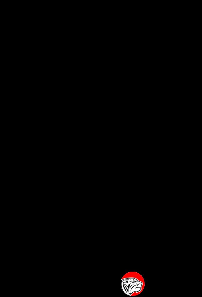 Схема хейан шодан